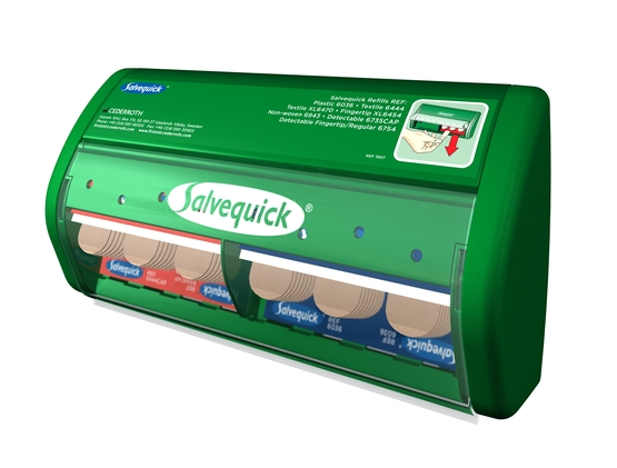 33501 Salvequick dispenser.JPG